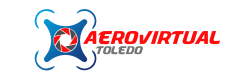 Aerovirtual Toledo